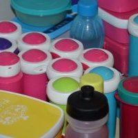 alblasserdam beukelmanschool weverstraat afvalvrij