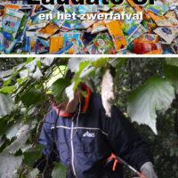 vang_publiciteit