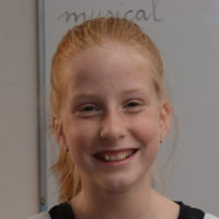 VAnG Milieuprijs 2017 – van de Huchtschool