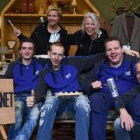 Stichting Bikkel maakt Soest een stukje schoner!