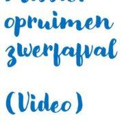video-10