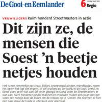 Artikel GooienEemlander
